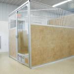 facility-07